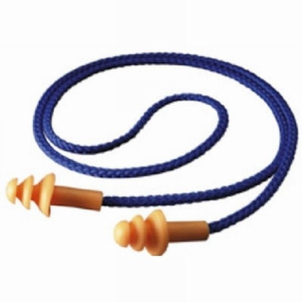 3M™ Reusable Ear Plugs Corded 1270 (100 pairs) - Earplugs Pelindung Telinga u/ Berenang & Berpergian dg Pesawat.  3M™ Reusable Ear Plugs Corded 1270 - Earplugs pelindung telinga untuk beraktifitas olahraga seperti berenang & berpergian dg pesawat.     Price per 100 Pairs.  http://tigaem.com/earplugs-earmuffs/1643-3m-reusable-ear-plugs-corded-1270-100-each-earplugs-pelindung-telinga-u-berenang-berpergian-dg-pesawat-jual-harga-murah.html  #earplug #pelindungtelinga #3M