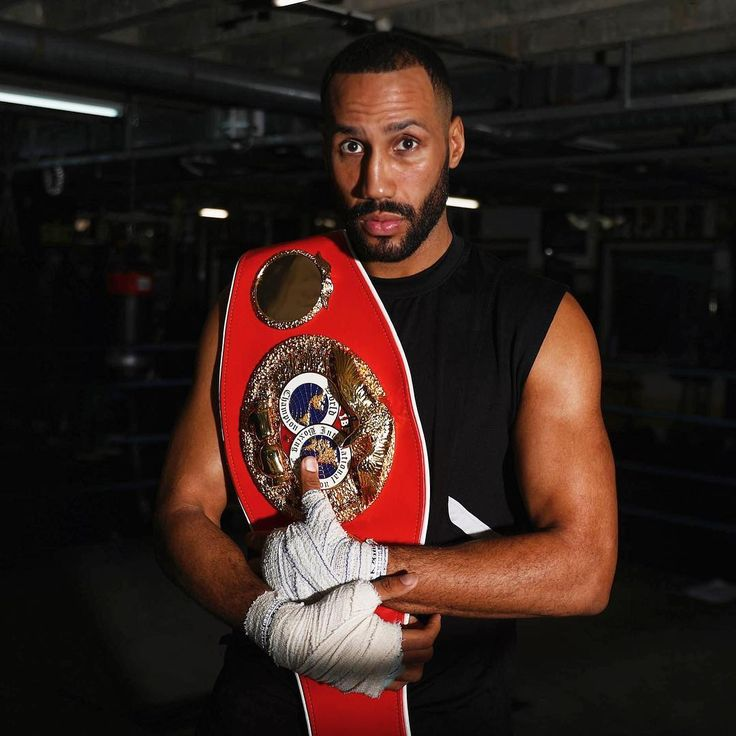 EXCLUSIVE James DeGale eyeing Wembley Stadium fight with George Groves 👉🏻LINK IN BIO🔝 http://www.boxingnewsonline.net/exclusive-james-degale-eyeing-wembley-stadium-fight-with-george-groves/  #boxing #BoxingNews