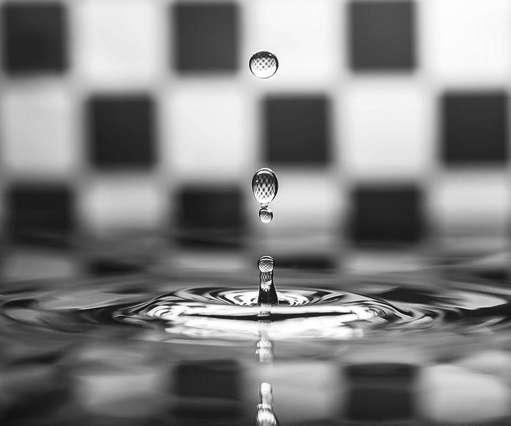 xadrez by Adelino Faria on 500px