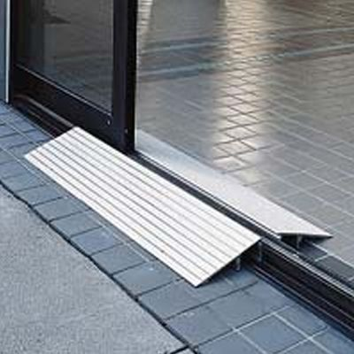 Wheelchair Ramps Victoria Archives   Victoria Stairlifts