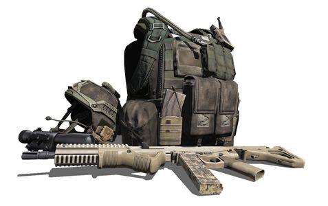 https://arma3.com/assets/img/misc/customizable_gear.png