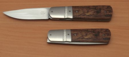 Pocket Knives | Knives For Sale | Les Marais, Pretoria | Lieben Custom Knives Hunting Pretoria | Les Marais, Pretoria