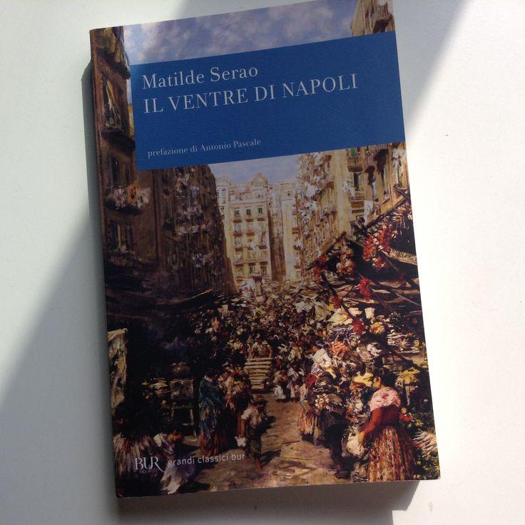 https://cimettoilcappello.wordpress.com/2015/07/04/matilde-serao-il-ventre-di-napoli/