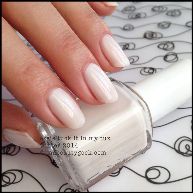 100+ best Nails images by Netaly Calif on Pinterest | Manicures ...