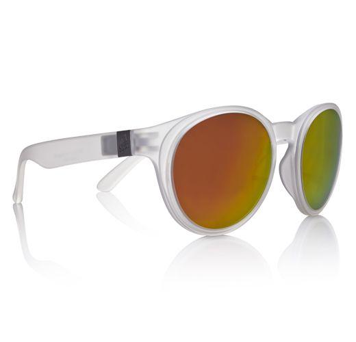 SunGlasses Milano FullSpot