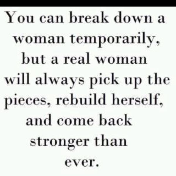Quotes About Being A Real Woman: Best 25+ Love Me Quotes Ideas On Pinterest