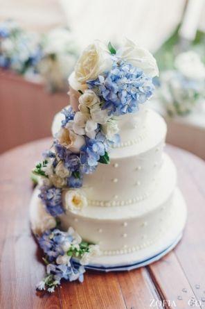 84 best Boston Weddings images on Pinterest Boston Massachusetts