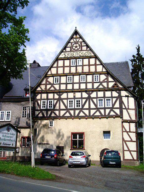 225 best sch ne orte in deutschland images on pinterest germany beautiful places and viajes. Black Bedroom Furniture Sets. Home Design Ideas