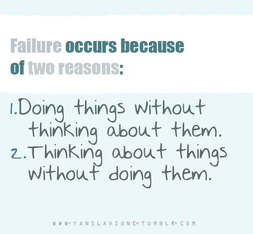 Quotes About Failure In Life: 103 Best Words Images On Pinterest