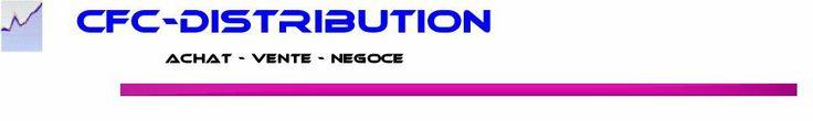 Achat - Vente- Négoce, bonnes affaires en Normandie
