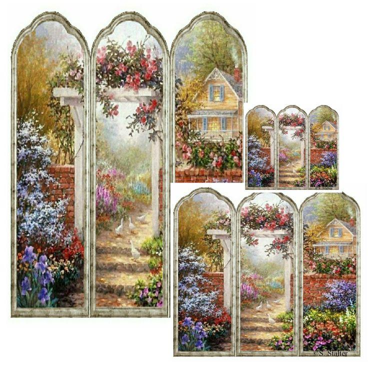 177 best 42 124 TutorialsInspiration images on Pinterest