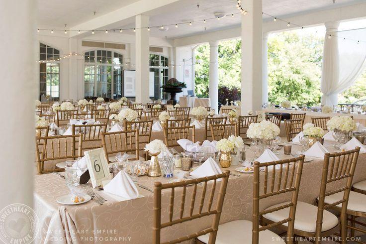A summertime wedding at Geraldo's at Lasalle Park, Burlington Wedding Photographer #sweetheartempirephotography