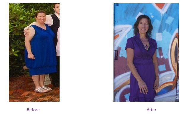 see how christi gilardi lost over 100 pounds in 6 months success stories from my clients. Black Bedroom Furniture Sets. Home Design Ideas