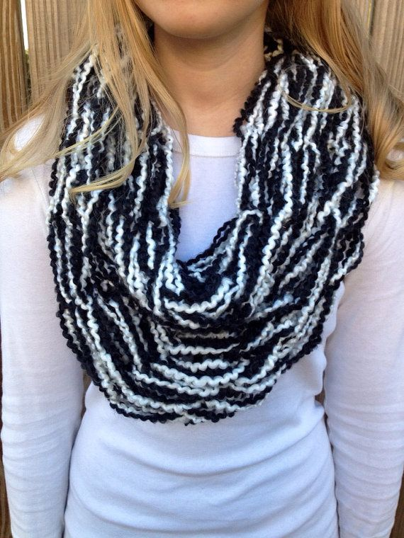 Arm Knitting Infinity Scarf : Best arm knitting images on pinterest knit scarf