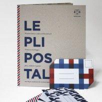 Leon Flam | Carnets de voyage | http://leonflam.com/fr/7-carnets-de-voyage
