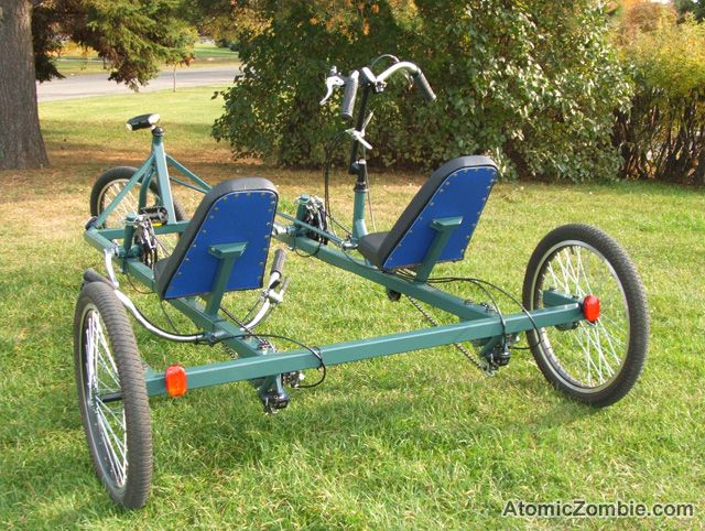 71 Best Bike Cargo Images On Pinterest Cargo Bike