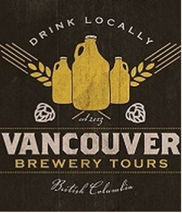 Dine out Vancouver Festival presents East Van Craft Brew & Culinary Tour