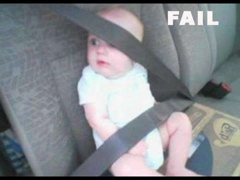 Epic Parenting Fails - Version 3 ----------Do you want to see some really funny YouTube videos? Check them out here:  http://www.youtube.com/user/TheHouseOfJokes