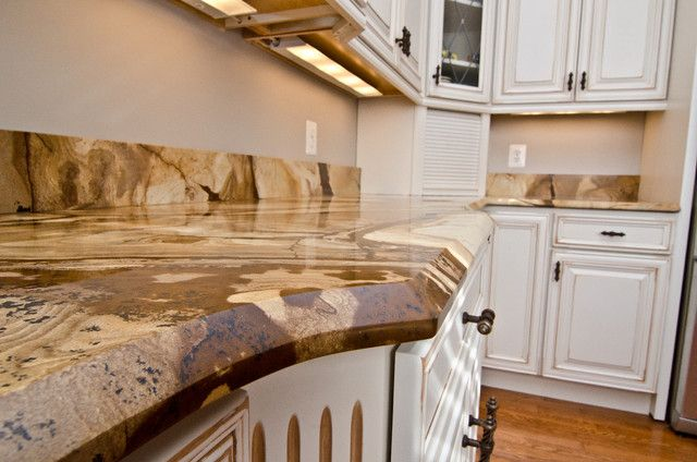 #Cambria_Countertops_MN   Rock Tops Also Provides Durable, High Quality  #Marble_Countertops In MN. Granite And MarbleMarble CountertopsKitchen ...