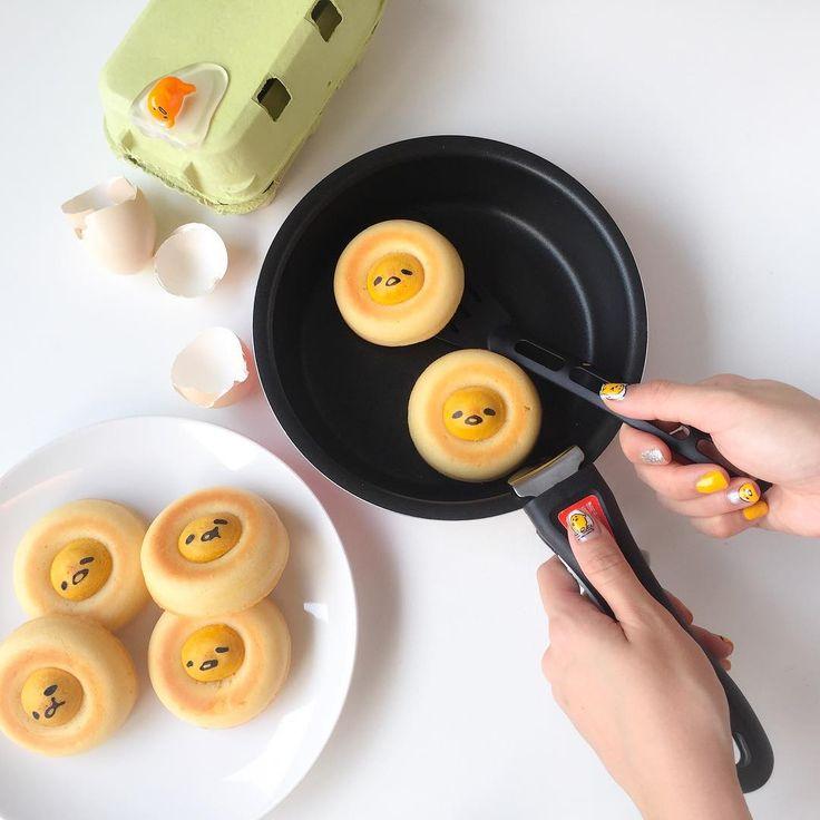 Little Miss Bento Kitchen • Instagram photos and videos