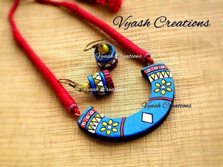 Vyash creations