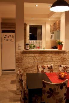 DesignDuo - panel lakás átalakítása 02