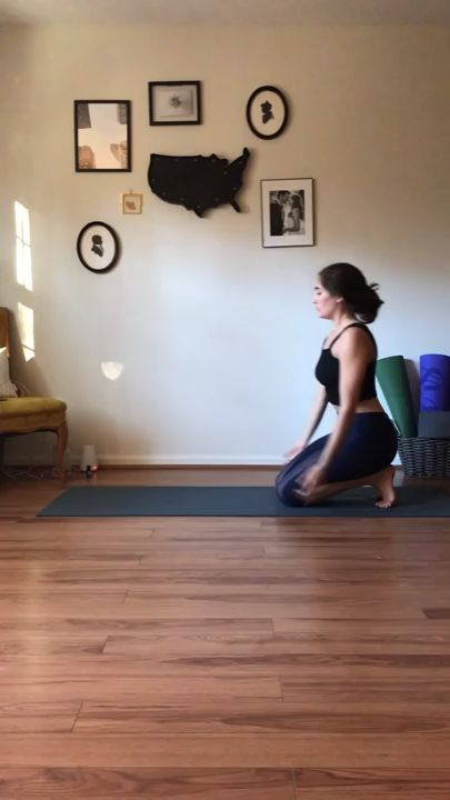 Yoga Beginner Poses for Fat Loss and Flexibility