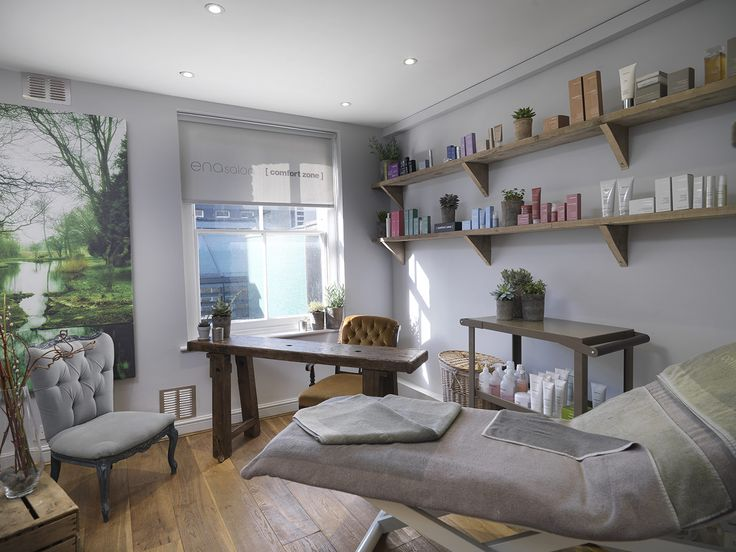 Home Beauty Salon Layout Ideas   Google Search Part 42