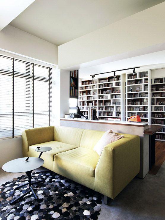162 Best Home Decor Ideas