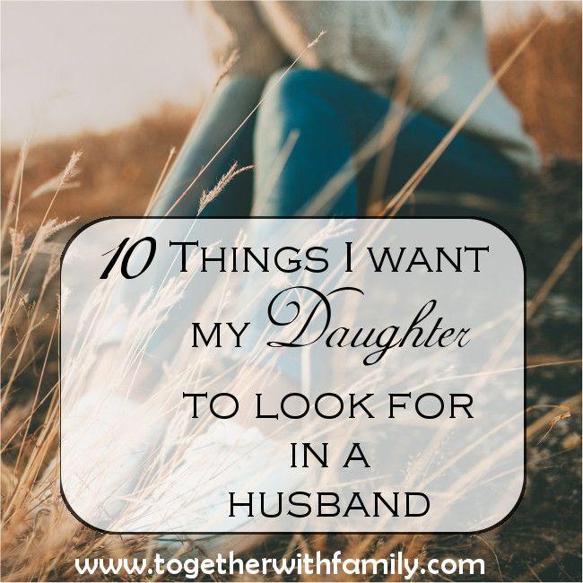 Where Can I Find A Husband