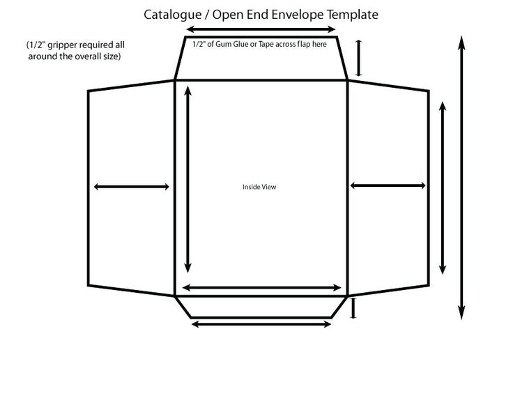 Envelope dimensions a5 size in cm soulectiveco