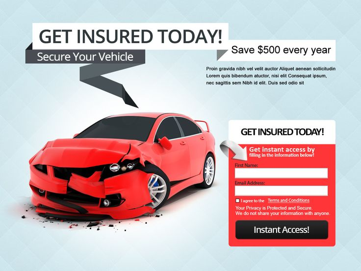 city auto insurance on elam