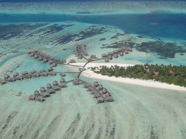 best island #GrabYourDream #Adventure #Travel #Contest