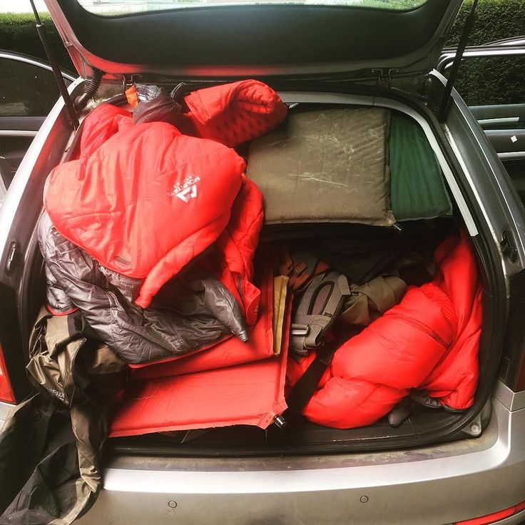 Thanks to the support of Mountain Equipment a whole car load of gear is on the way to Community Action Nepal (Doug Scott's charity).