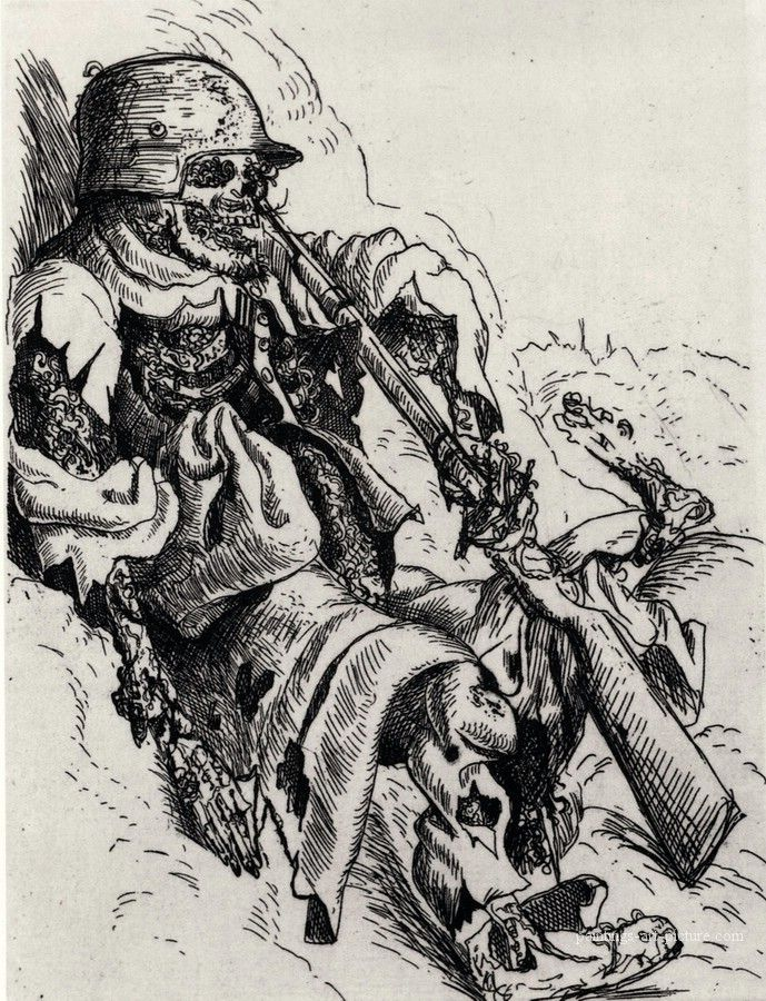 Otto Dix Paintings 111.jpg
