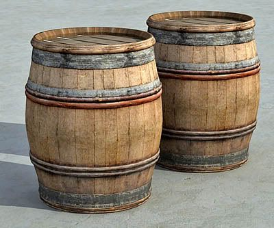 http://animium.com/wp-content/uploads/2012/10/barrel_wood.jpg (01/05/14)