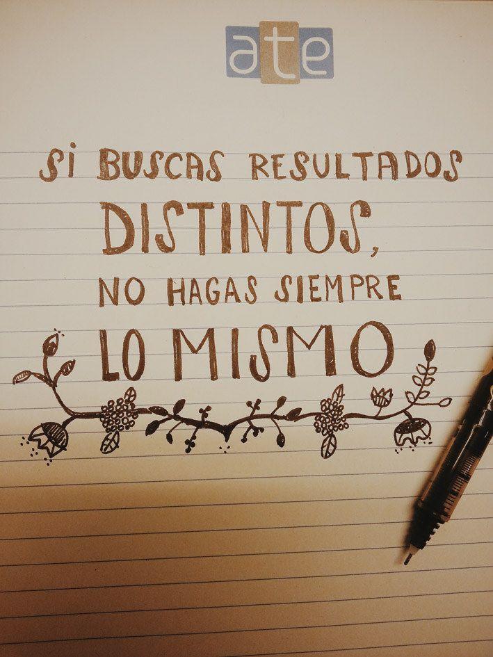 Frase motivadora | Flickr - Photo Sharing!