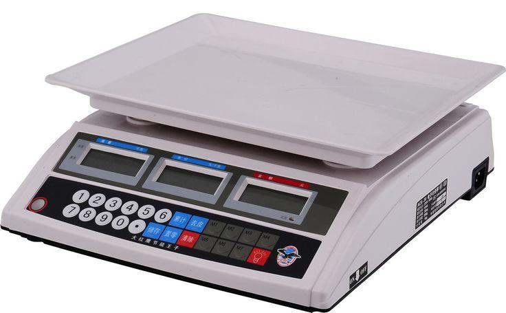 Pazarci Terazisi Elektronik Fiyat Hesaplamalı 40 Kg http://www.istermisin.com/3_84289_pazarci-terazisi-elektronik-fiyat-hesaplamali-40-kg