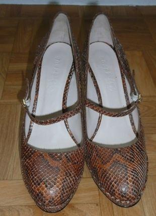 3f0a6430bc andre chaussures points de vente,chaussures noires et blanches femme