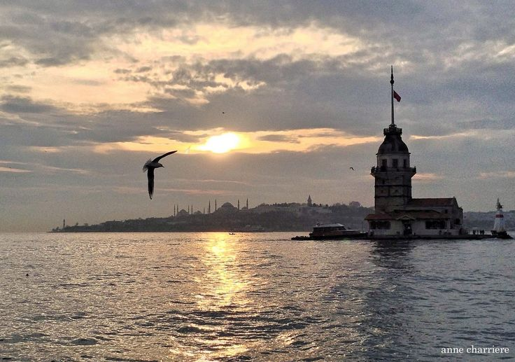 anne charriere voyage, estambul, istanbul,