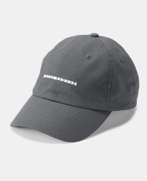 Women s UA Favorite Wordmark Cap 2 Colors Available  22 b5c2fc73a14a
