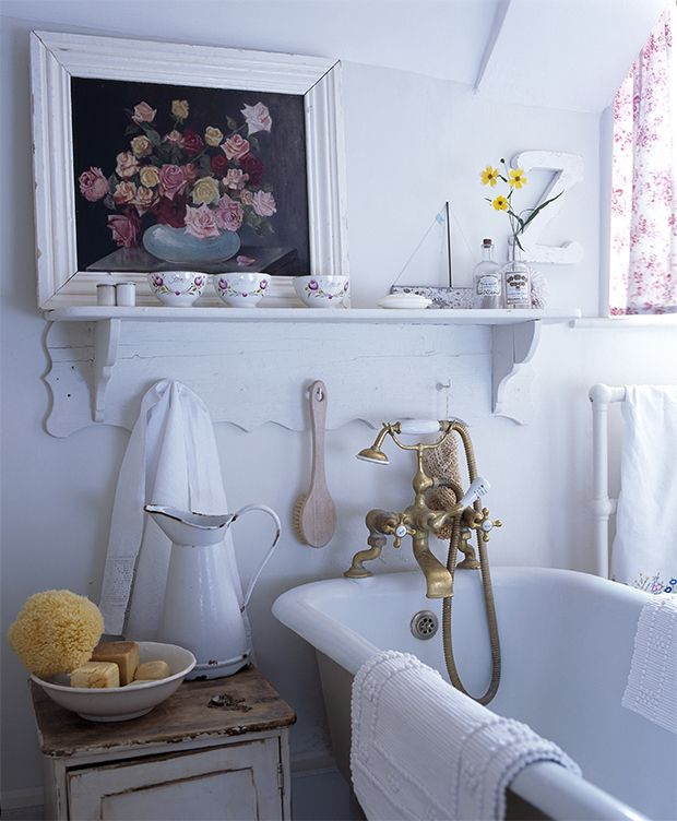 17 Best Images About Brocante And Vintage Love On Pinterest Brocante Cottages And Vintage