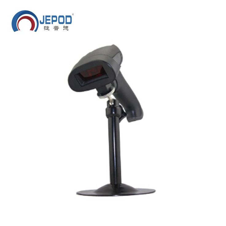 Sale US $11.89  JP-A1 JEPOD usb barcode scanner stand barcode scanner cradle barcode reader bracket with JP-A1 wired barcode scanner  #JEPOD #barcode #scanner #stand #cradle #reader #bracket #wired  #Office