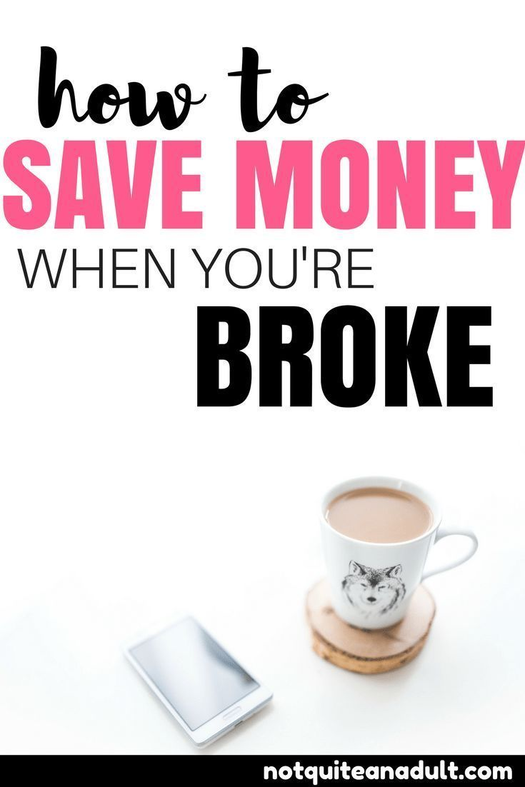 The Best Ways to Save Money Even Impulsive Spenders Can Get Behind photo