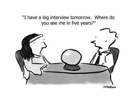 Interview Humor Career Humor Pinterest Work Humor