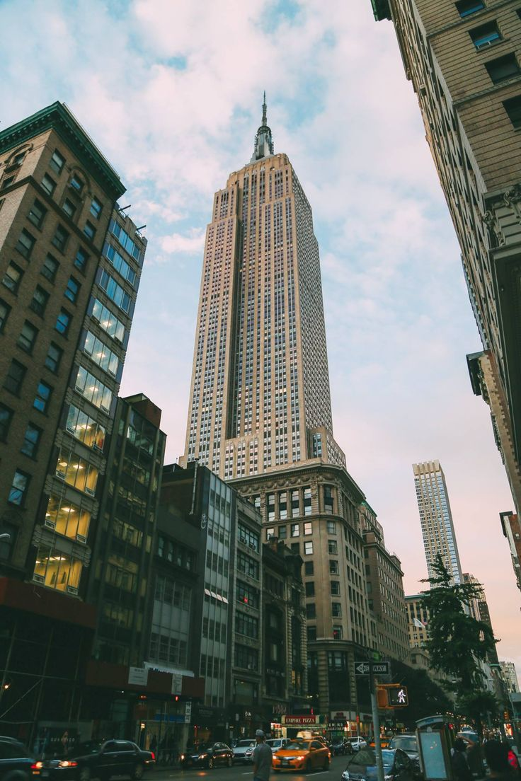 28 Random Experiences That Will Make You Happy In New York City! - Hand Luggage Only - Travel, Food & Home Blog