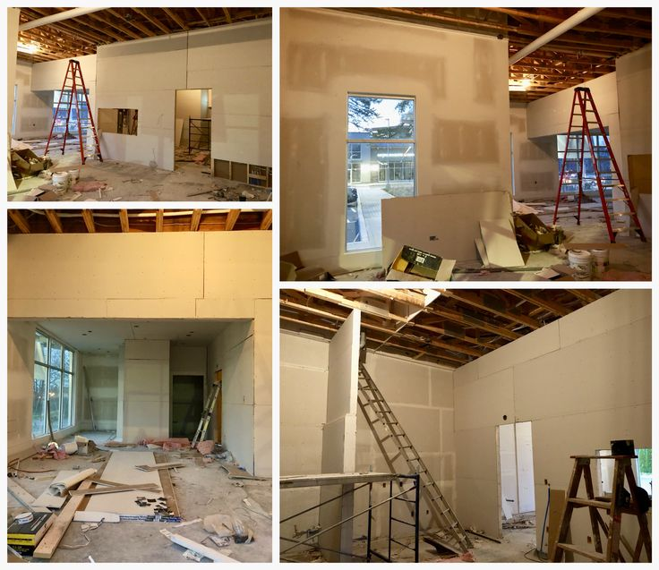 Hi everyone, we wanted to give you this week's construction update. The drywall is up and the space is really starting to take shape! We can't wait to indulge you all soon!!!  #bakery #comingsoon #southsurrey #WhiteRock #bakerylife #bakeshop #cafe #coffeeshop #tea #coffee #espresso #cake #pastry #cookies #lunch #catering #weddingcake #staytuned