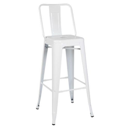 kafe bar sandalyesi ve kafe bar sandalyeleri ile birlikte restaurant bar sandalyeleri ve tabureleri kozza home farkıyla, tolix bar sandalyesi renkleri ve...
