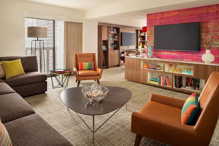 17 Best Ideas About Corporate Interior Design On Pinterest