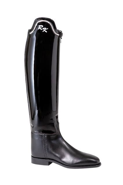 23 best images about Tall Boots on Pinterest | Baroque, Swarovski ...